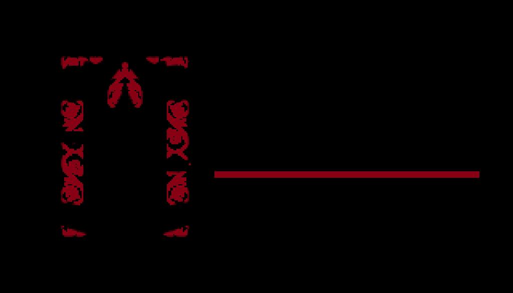 Heritage-Tattoo-Logo-Final-side-sm